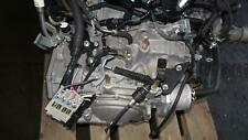 MITSUBISHI ASX OUTLANDER 2.2 TURBO DIESEL AUTOMATIC GEARBOX 4WD #5