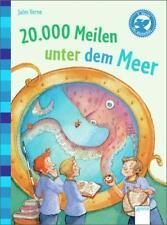 Geschichten & Erzählungen mit Fantasy-Thema ab 4-8 Jahren als gebundene Ausgabe