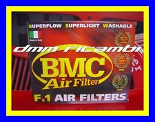 Filtro aria sportivo BMC HONDA CBR 1000 RR 17>18 ABS SP1 SP2 2017 2018 (FM95504)