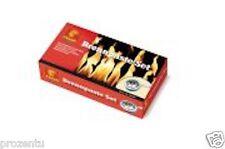 Flash Brennpaste Set 1 mal Paste 1 mal Pastenbrenner Brenner Fondue Tischgrill