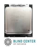 Intel Xeon E5-2640 2.5GHz 6 Core Processor (SR0KR)