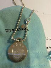 Los Angeles Galaxy Tiffany Necklace