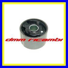 SilentBlock + bussole supporto motore braccio oscillante gommino PIAGGIO 272750