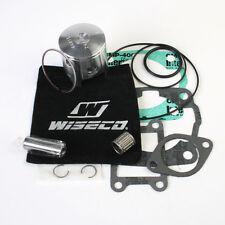 Wiseco KTM 50SX 50 SX Piston TOP END KIT 39.50mm std. Bore (2009-2017)