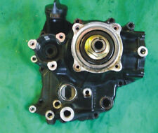 KAWASAKI GTR 1000 Endantrieb Motorseitig Antrieb Kardanantrieb Engine ZGT00A