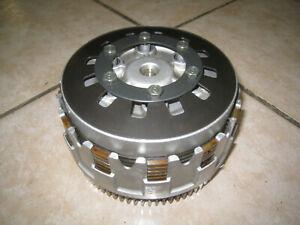 XVS 1100 Drag Star VP052 Clutch Basket Clutch Pressure Plate Motor Clutch Engine