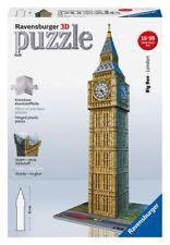 Puzzles et casse-tête en bois art avec 100 - 249 pièces