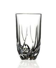 Spülmaschinenfeste Longdrinkgläser aus Glas
