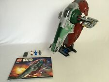 LEGO® Star Wars 75060 UCS Slave I