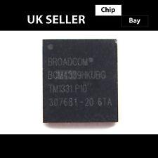 Broadcom WiFi Samsung modulo bcm4339hkubg bcm4339 IC Chip