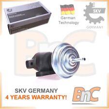 # GENUINE SKV GERMANY HEAVY DUTY EGR VALVE FOR VW FORD AUDI SEAT