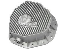 AFE Filters 46-70090 Street Series Differential Cover Fits Ram 2500 Ram 3500