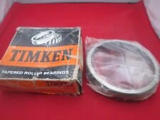 Timken 56650 Bearing Cup new