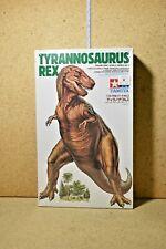 Tamiya > Tyrannosaurus Rex Model Kit, 1:35 Scale [60203]