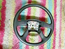 ✅ 2003 - 2006 Chevy Silverado Steering Wheel 1500 2500 3500 HD