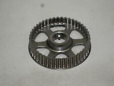 Acura Honda 3.5L 3.2L V6 Cam Shaft Timing Gear Pulley Rear Right Side R Sprocket