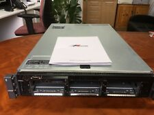 DELL PowerEdge R710 Server Dual 6-Core XEON X5660 2.8Ghz*12Cores*32GB  ESXI 6.7