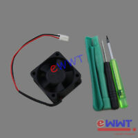 Replacement D09F-12SM 3-Pin DC12V 0.13A Cooling Fan Tool for Hitachi TV ZVOT790