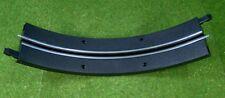 CARRERA Car Racing / Profi Fahrbahnteil für Looping, 280 mm | neuwertig