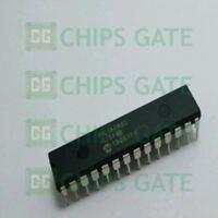 K176IE2 = TC5971 IC  Microchip USSR Lot of 10 pcs NOS