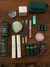 Vintage Yves Rocher Makeup