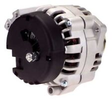 Alternator fits 1994-1997 GMC Sonoma  WAI WORLD POWER SYSTEMS