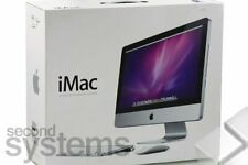 "Boxed - Apple 21.5 "" IMAC Core i5 Mid-2011 - MC812LL/A A1311 Emc 2428"