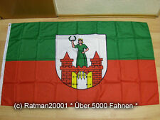 NORDRHEIN WESTFALEN NRW Digitaldruck Boots Motorrad Fahne Flagge Bootsflagge
