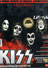 CLASSIC ROCK LIFESTYLE=N°10 9/2013=KISS=AC/DC=YES=SCORPIONS=ROGER WATERS=