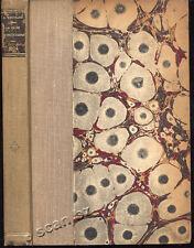 ALEXIS BERTRAND, LA CRISE DE L'ENSEIGNEMENT 1904