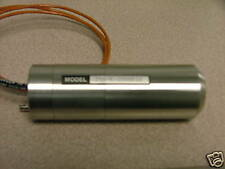 Exergen Irt/C.20A-K-2000F Hie Nfrared Thermocouple
