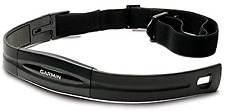 Garmin 010-10997-00 Heart Rate Monitor with Chest Strap