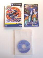 Nintendo Gamecube Jeu Star Soldier Japan (1)