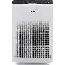 Air Purifier Winix C535 Air Cleaner with PlasmaWave® Technology HEPA  Filter