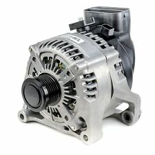 DENSO ALTERNATOR FOR A BMW 3 ESTATE 1.6 100KW
