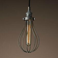 Ungewöhnliche Innenraum-Lampen im Vintage -/Retro-Stil