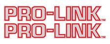 HONDA XR CR SWINGARM PRO-LINK PROLINK DECALS GRAPHICS VINTAGE MOTOCROSS