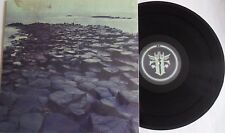 EP FARFLUNG‎ Unwound Celluloid Frown - HEAVY PSYCH SOUNDS HPS051 - STILL SEALED