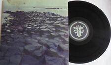 EP FARFLUNG Unwound Celluloid Frown - HEAVY PSYCH SOUNDS HPS051 - STILL SEALED