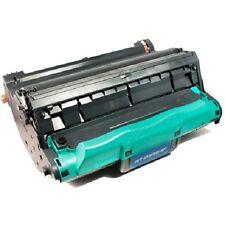 1 remanufacturado NonOem Cartucho de tambor para Q3964A Color Laserjet 2550 2550L 2800