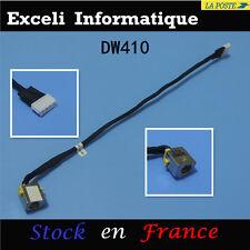 Fuente de alimentación Conector DC Power Jack Socket Cable Acer Aspire 1417-006N000