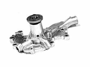 For 1982-1984 Cadillac Fleetwood Water Pump 36474FQ 1983 4.1L V8