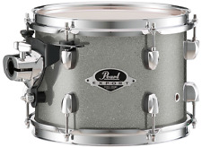 """Pearl Export 10""""x7"""" Add - On Tom Pack - Grindstone Sparkle"""
