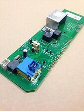 Servis Main PCB for Washing Machine MV6002W-E - 20626559
