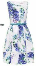 Review Size 14 SKYLER Dress