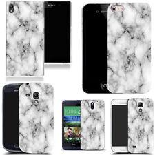 Étuis, housses et coques LG LG G3 pour téléphone mobile et assistant personnel (PDA)