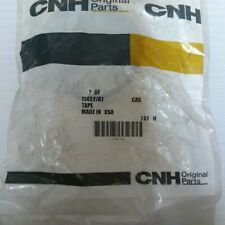 CNH CASE NEW HOLLAND TAPE 114327A1 NOS