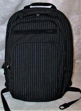 Hurley Backpack Apple Compartment School Bag MacBook Case College Bag EUC