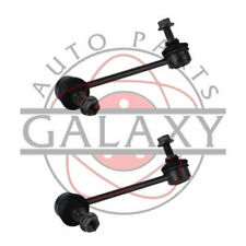 Brand New Replacement Rear Sway Bar Link Pair For Acura Mdx Zdx Honda Pilot