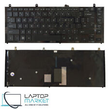 New US Keyboard 605052-261 For HP ProBook 4320S 4321S 4325S 4326S Series